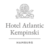 atlantic_logo_160x160