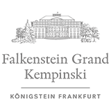 logo_kempinski_160x160