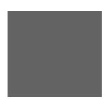 rothschild_logo_160x160