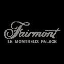 Fairmont_125x125