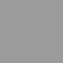 BRO_HA_Logo_Silver_125x125
